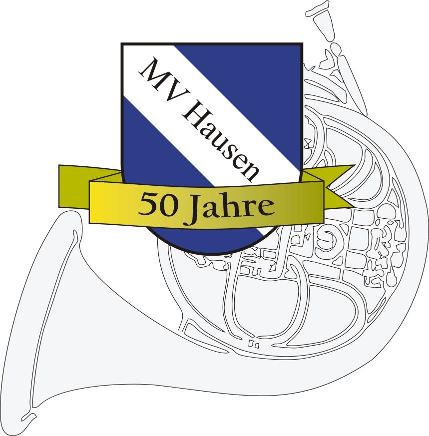 MV RW Hausen